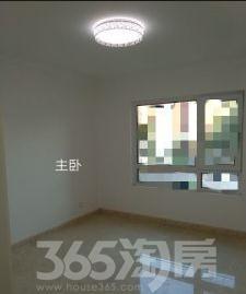 景瑞悦府电梯洋房二楼,精装修,全款优先