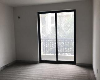高新区 绿城桂花园 三室两厅 户型方正 中等楼层低于市场价
