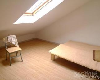 方山陶苑3室2厅1卫88平米2010年产权房简装