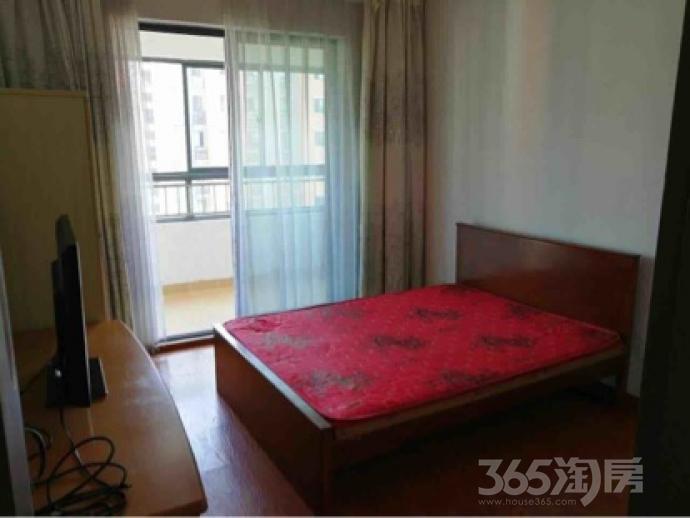 群星苑2室1厅1卫55平米整租中装
