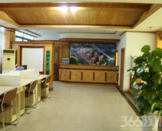 绵阳游仙博物馆对面2楼商铺 急售升值空间大不买就后悔