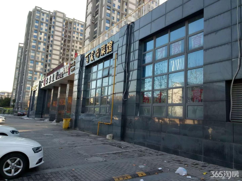 江宁区东山镇枫林湾160.00�O精装0室0厅