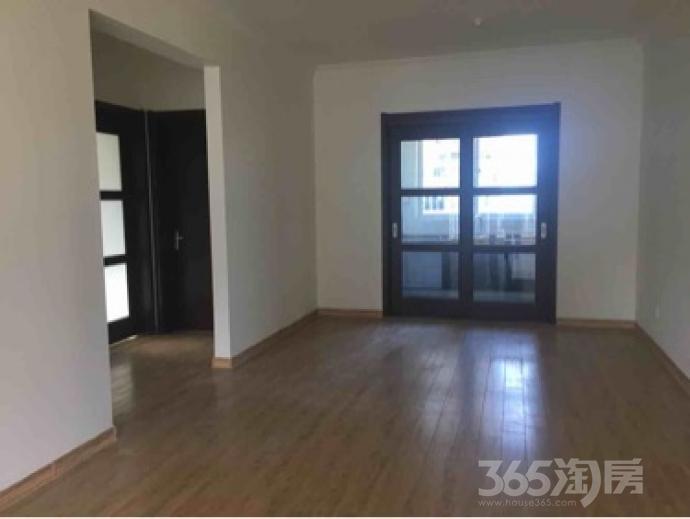 碧桂园凤凰城3室2厅2卫133平米精装产权房2016年建