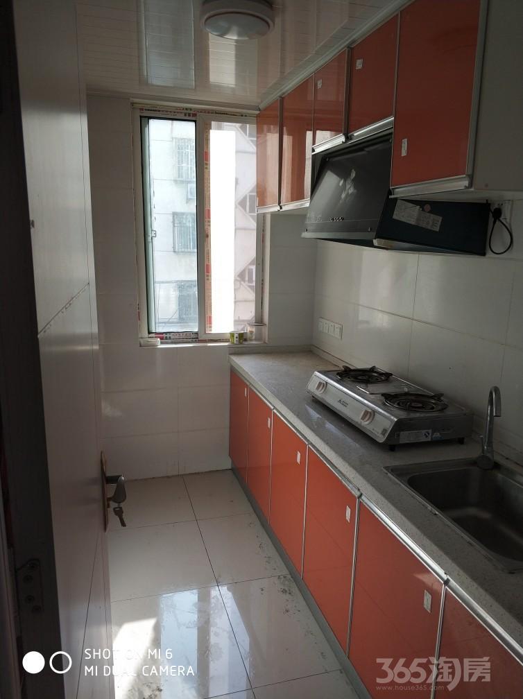 5qyg5pON55qE5aeQ5aeQ_交通便利大明路地铁口汇景家园2室1厅1卫65平米整租精装
