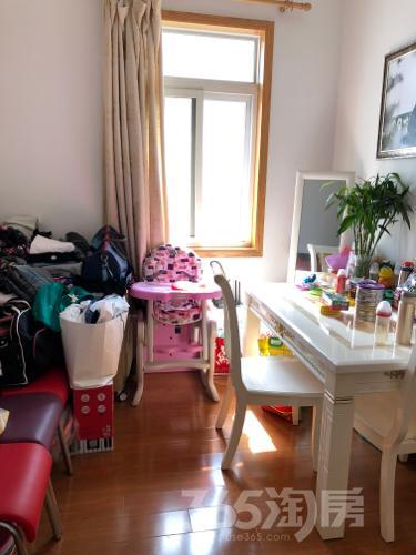 鼓楼滨江 热河南路2室1厅1卫精装自住产权房 双 地铁房 配套成熟