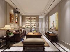 仅此一套 特价精装住宅 融侨观澜 东城金茂悦旁 地铁口300米