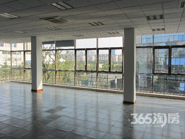 苏化科技园,出租办公室,300平精装,花园式环境,交通方便