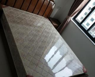 佳林花苑2室2厅1卫90平米整租精装