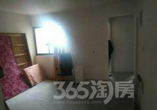 东方龙城景福苑2室1厅1卫77平米整租毛坯
