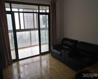 新景花园3室2厅2卫142平米整租中装