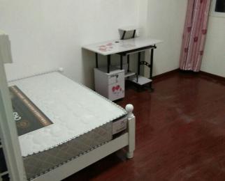 华元欢乐城4室1厅2卫20平米合租精装
