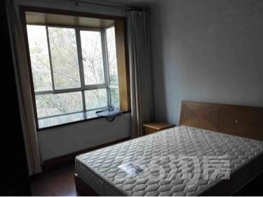 常信怀德名园别墅3室3厅2卫142平米整租精装