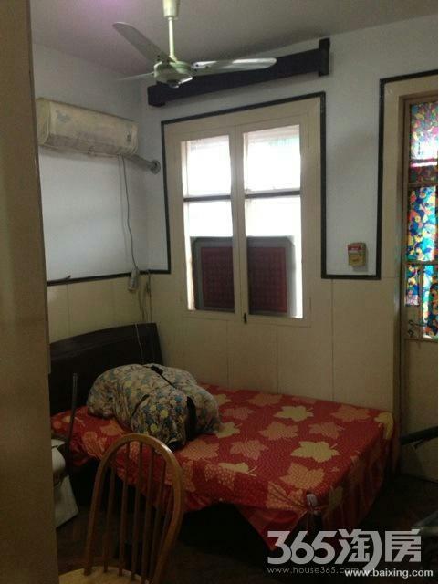 团结三村2室2厅1卫60平米整租精装