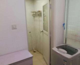 大唐公寓 一室一厅 单身公寓 楼层好 采光好 价格实惠