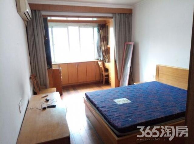 马市街小区2室1厅1卫68平米整租中装