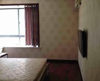 长江长现代城3室2厅2卫135平米整租豪华装