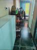 新房团购,鱼先生的社区1室1厅1卫105�O2019年精装