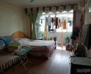 玉塘村小区3室1厅1卫59.75平方米送 40平方米阁楼,有车位,188万元