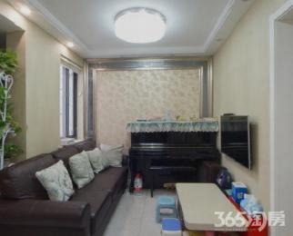 茶南 露园 地铁口 旁边小区 精装两房出租啦 首次出租 超