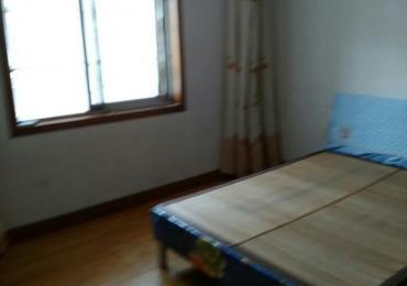 【整租】朝天街小区3室2厅