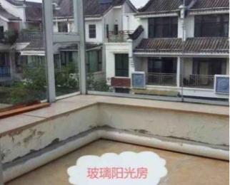 芙蓉金城跃层3室2厅2卫137平米精装带露台使用200平