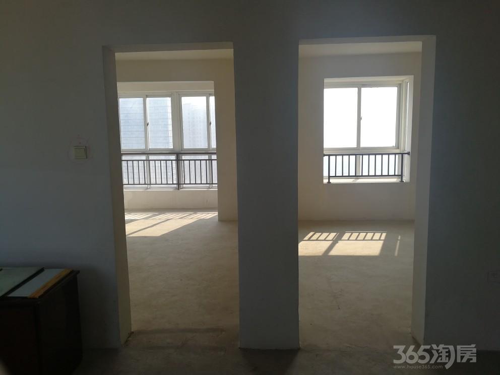 稻香园小区3室2厅1卫122平米整租中装