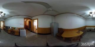 美湖小区青年路小学阳光中学南北通透 看中价格可以小刀看房方便