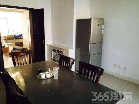 永松路市政府251平超大4室高层仅售130万单价五千