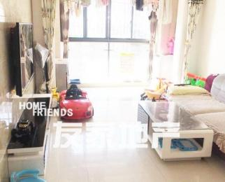 城东熙龙湾精装两房+无税+急售 赶紧带定金来看吧