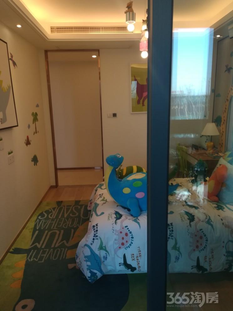 武进新城锦域3室2厅1卫100�O