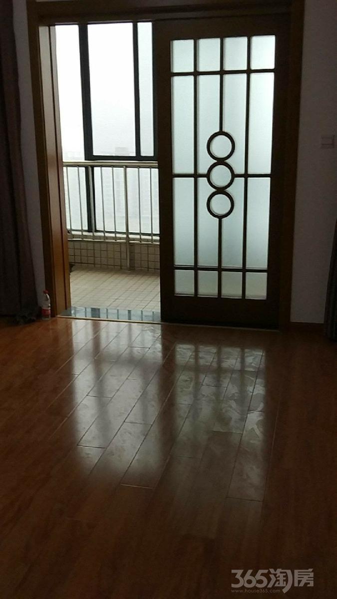 阳光80公寓2室1厅1卫79平米2014年产权房毛坯