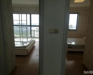 南湖大道扬名花园5期全明通透全新豪装婚房3室2厅急售看房有钥匙