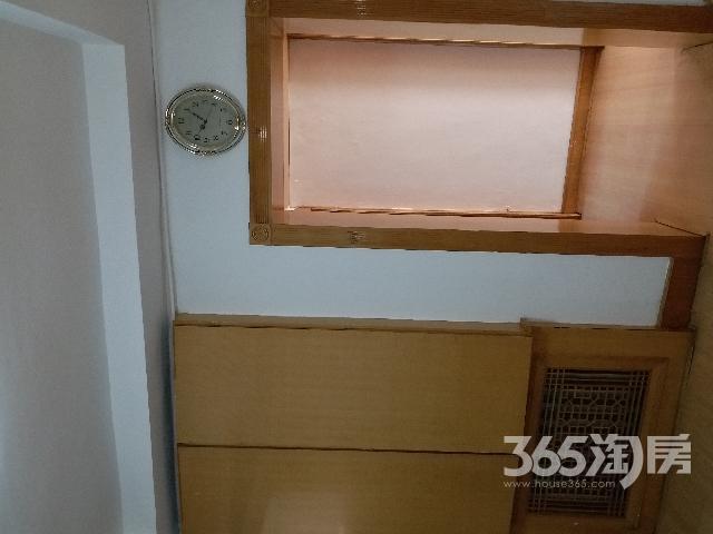 沈河大南边城小区2室1厅1卫60�O整租精装
