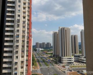 丁家庄3室2厅双阳台吉房出租电梯直达