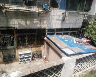 供水集团小区2室1厅1卫73.00�O整租精装