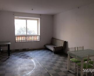 龙居山庄腾龙居2室1厅1卫90平米