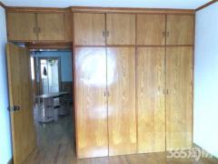 清扬路地铁口沁园新村2室4楼户型正气厅有窗配套齐全出行方便!