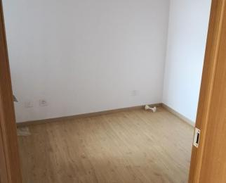 龙誉花园2室2厅1卫75平米精装整租