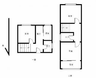 奥林花园三期 精装修 两室两厅可改三室,琥珀中学,地铁3号线