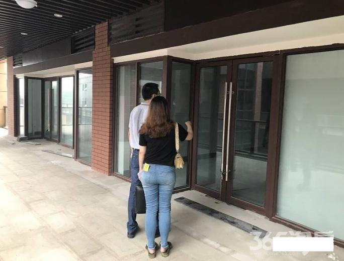 建邺区奥南海峡城云玺湾0室0厅户型图