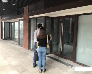 海峡城云璟湾对面茂悦坊91㎡整租毛坯