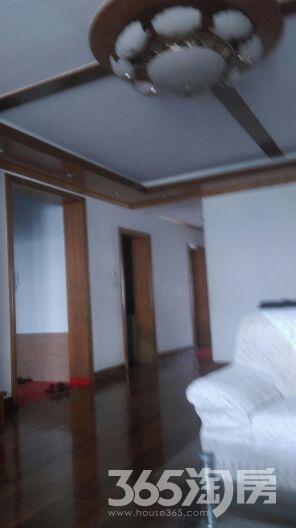 常州金谷花园3室2厅2卫138平米合租豪华装