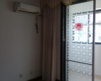 南空花园3室2厅1卫97平米,拎包入住!
