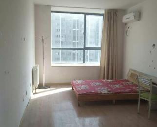 精装二房,全天采光好,省府旁,地铁近,看房方便