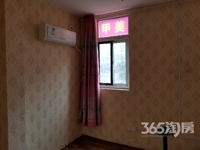 合肥经开区南湖春城120�O整租精装