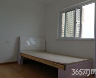仁锦苑C区4室2厅2卫125㎡现房整租精装