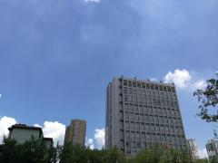 芜湖绿地新都会80平整租精装