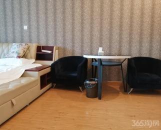 河西万达广场1室0厅1卫45平方米98万元