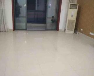 金宁广场3室2厅2卫145平米整租精装