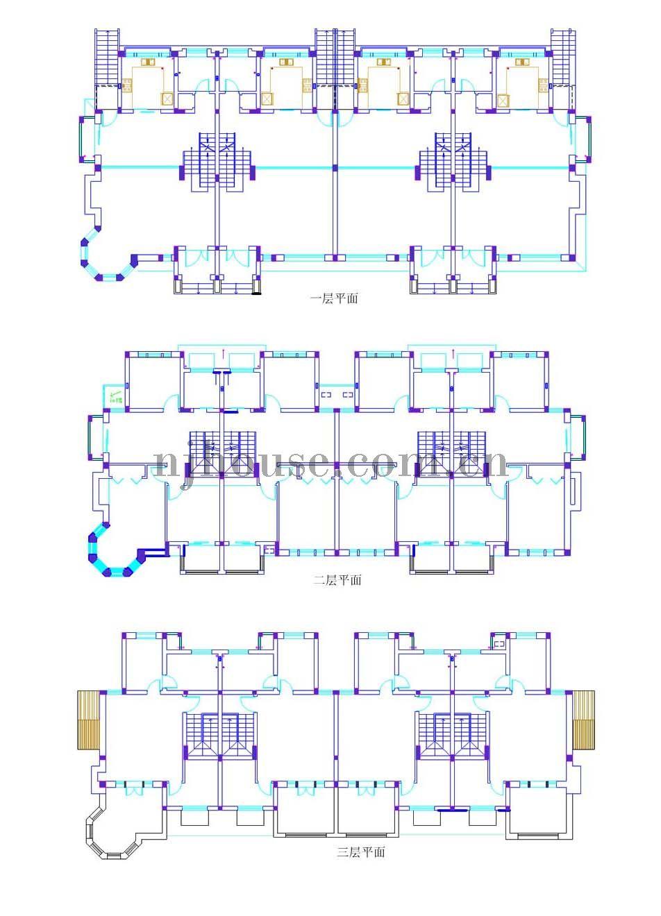 电路 电路图 电子 原理图 952_1320 竖版 竖屏